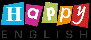Happy english